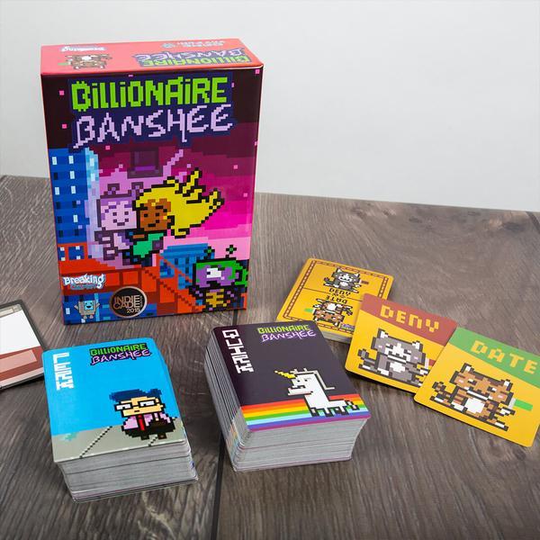 billionaire-banshee-game-components_grande.jpg