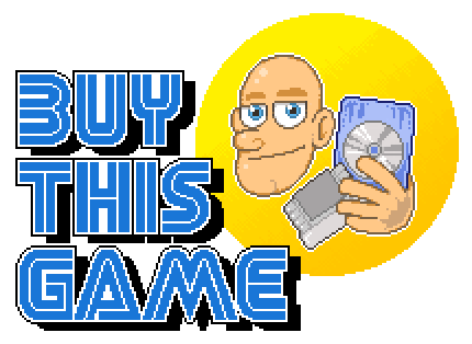 BuyThisGame.png