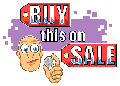 BuyThisOnSale.png