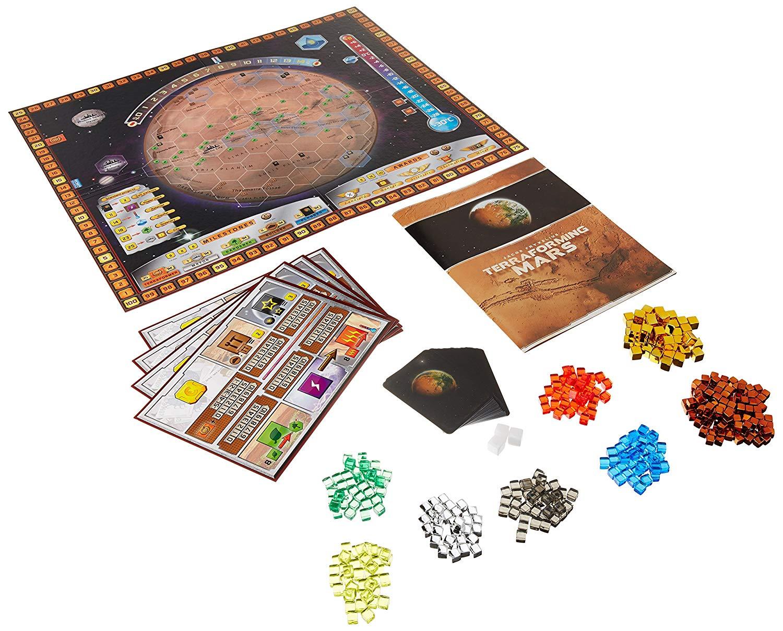 Terraforming-Mars-Components.jpg