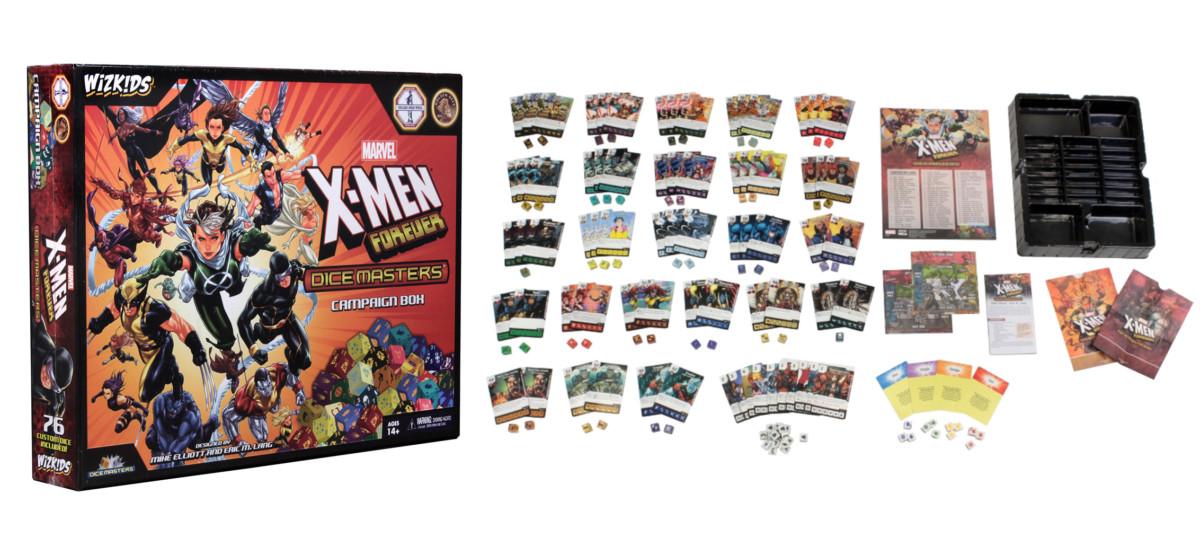 xmenforevercampaign2-783290-CKNJRJBp-1200x546.jpg