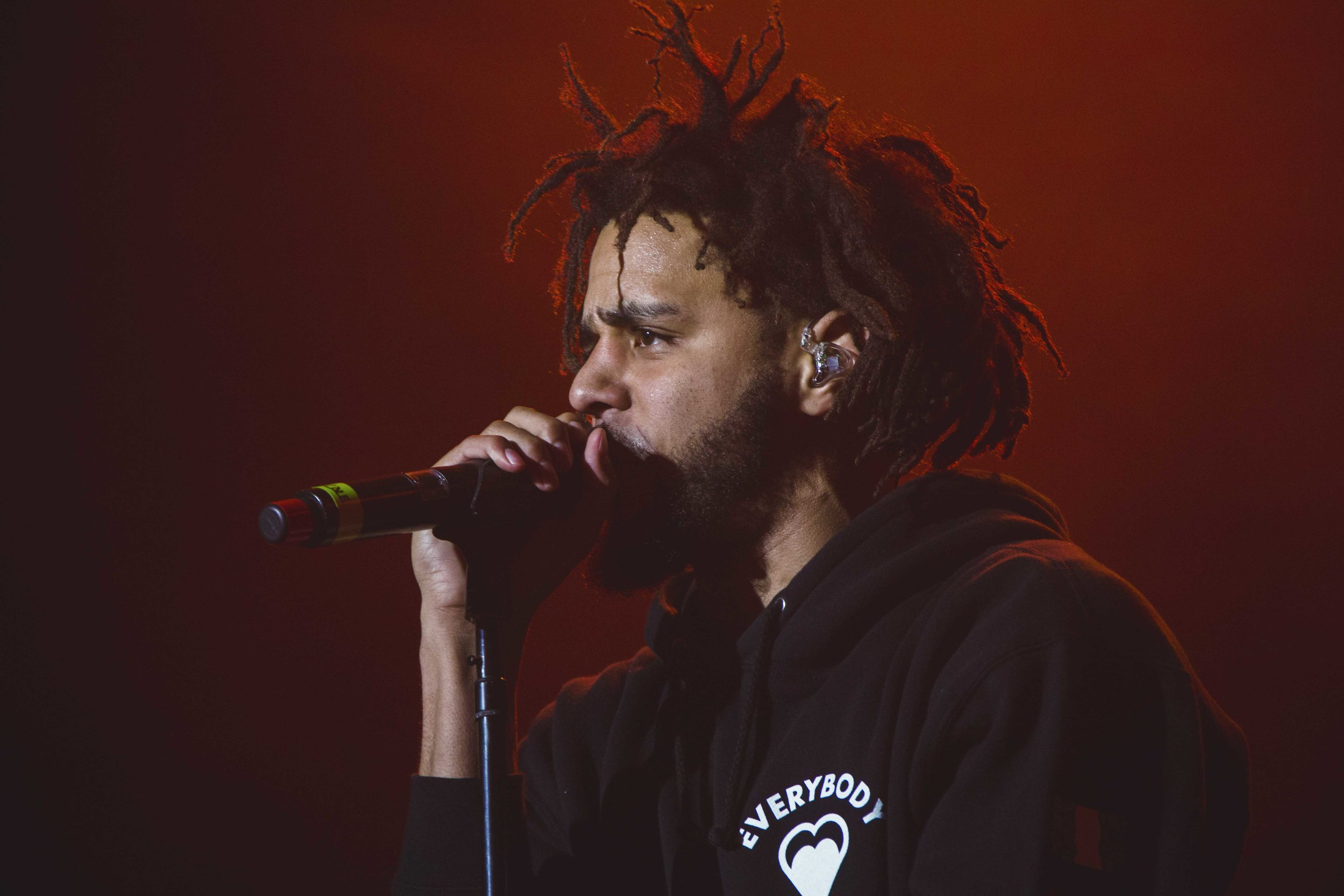 J Cole by Mike Lavin @thehomelesspimp.jpg