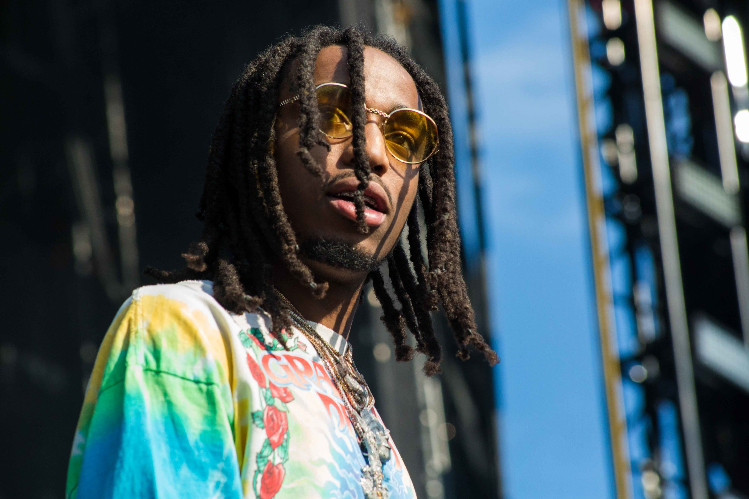Quavo by Mike Lavin @thehomelesspimp 2.jpg