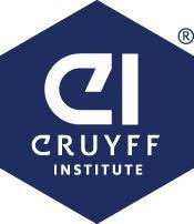 Cruyff logo2.jpg