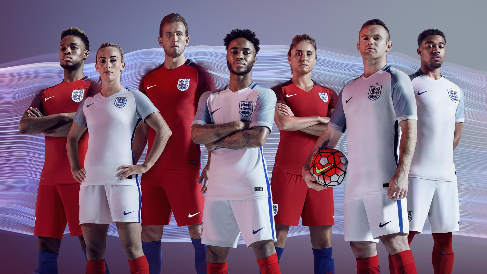 England kit launch.jpg