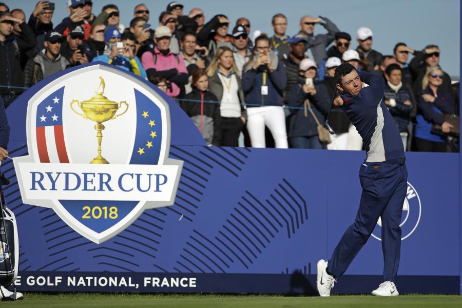 Ryder Cup Golf.jpg