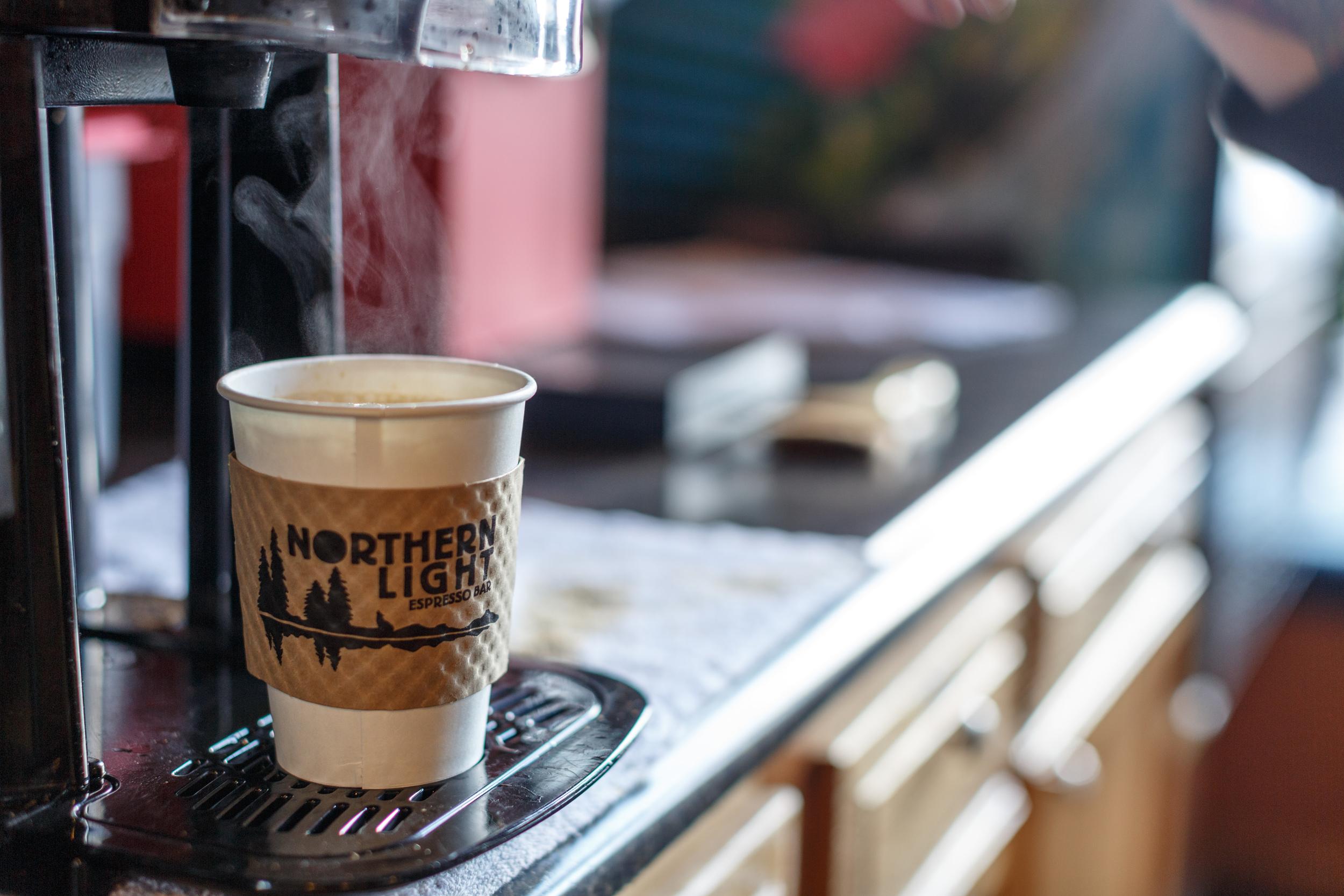 2015.02-coffee-176.jpg