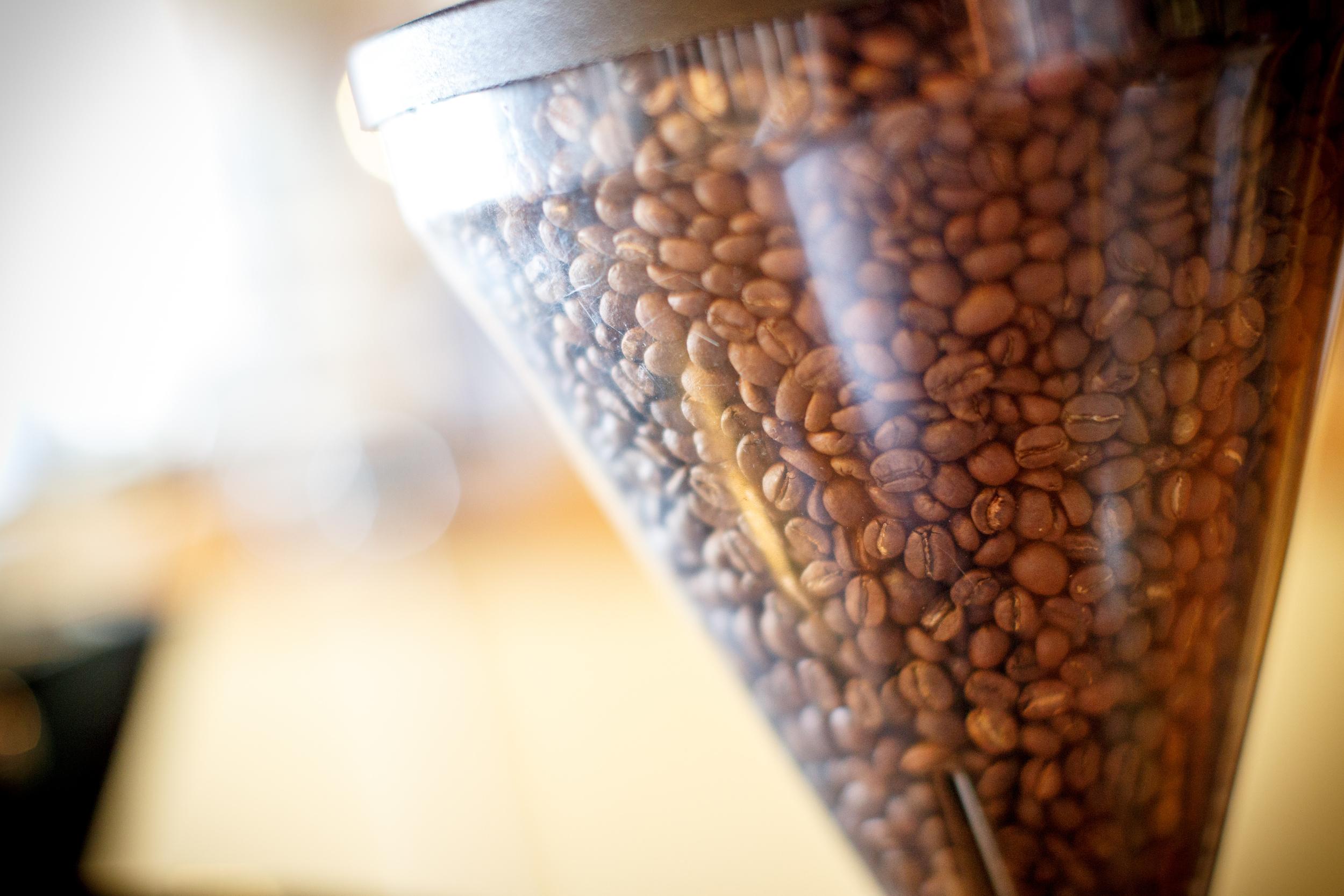 2015.02-coffee-028.jpg