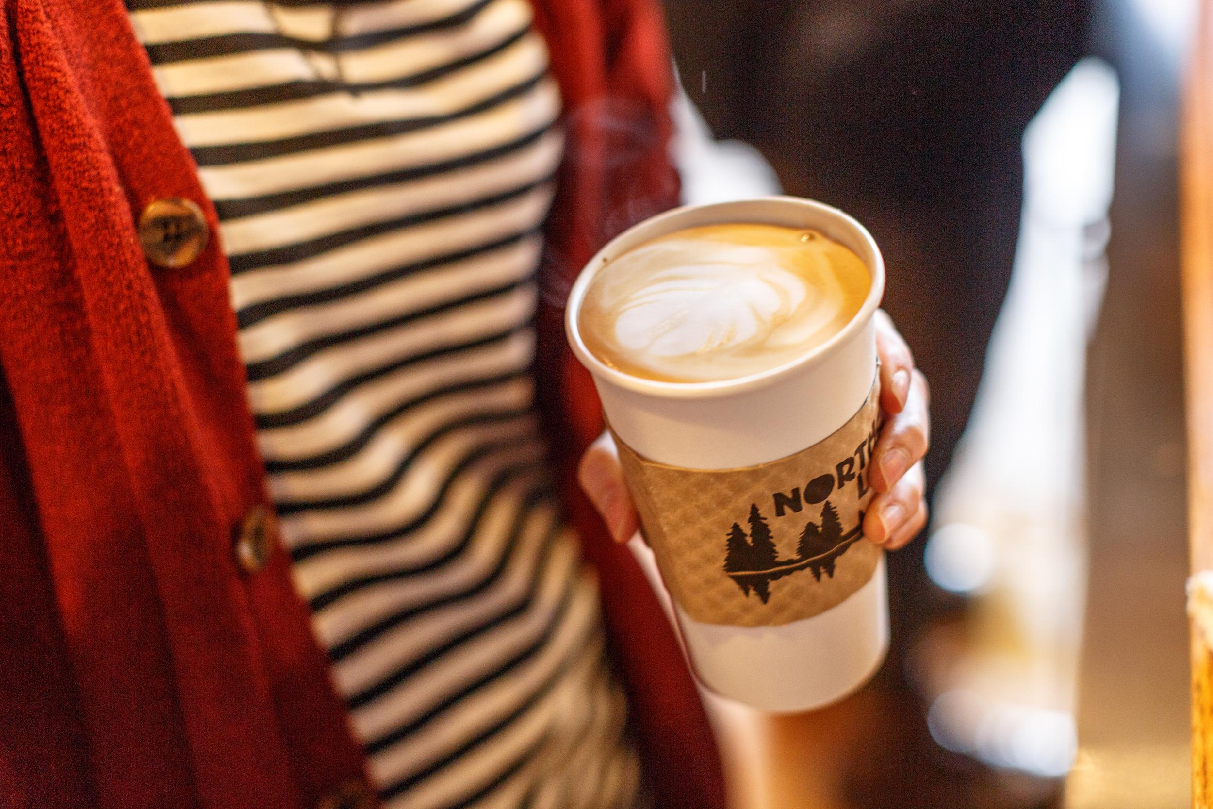 2015.02-coffee-133.jpg