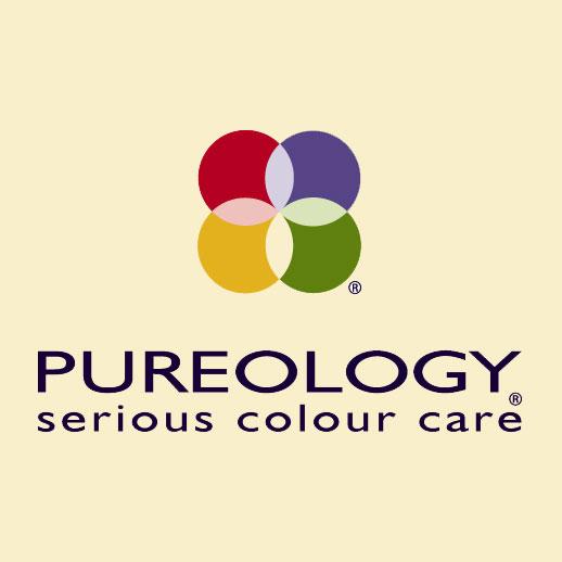 pureology-hair-salon.jpg