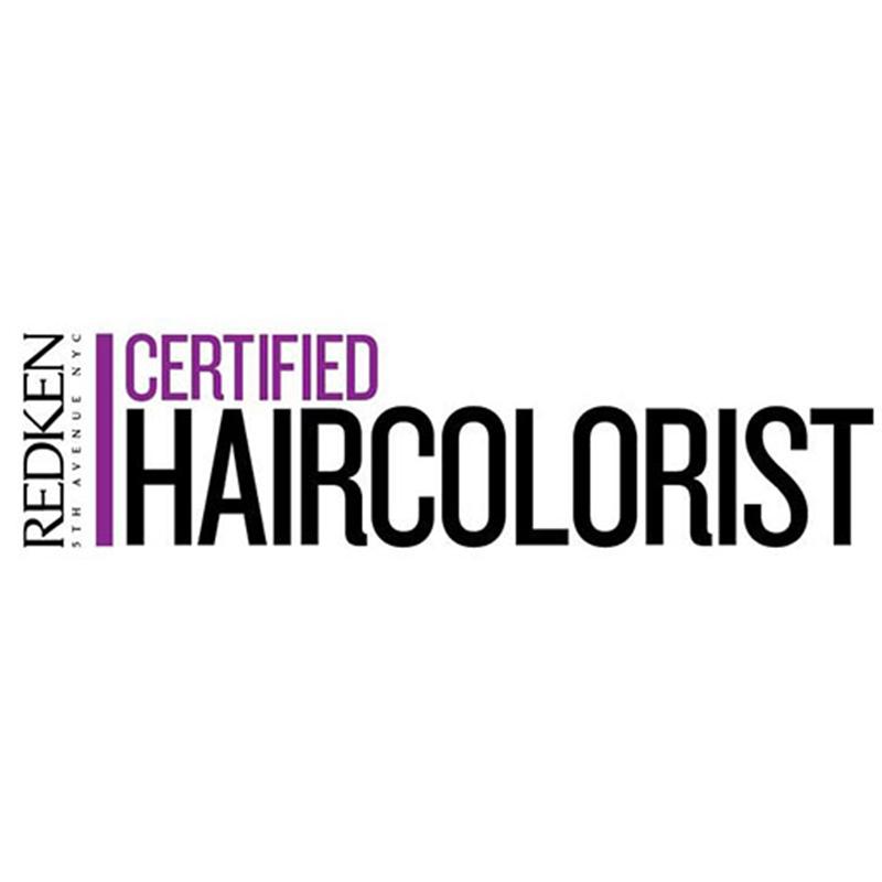 redken-hair-colorist.png