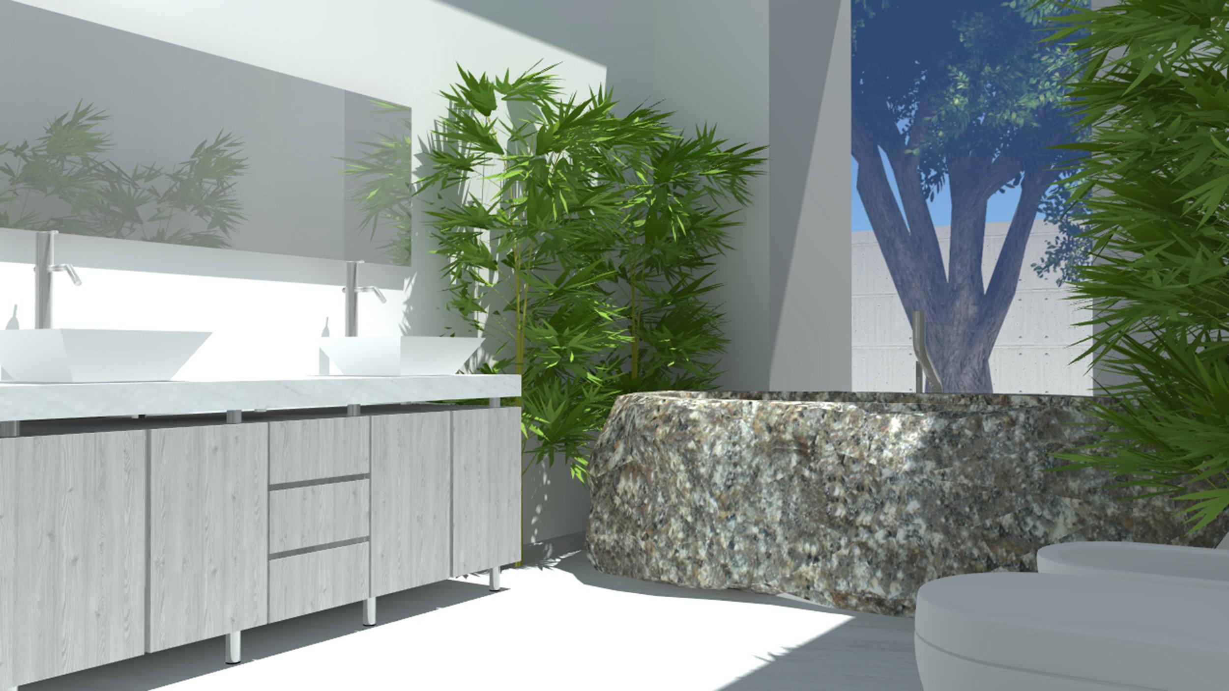 Suburban Home - Interior 2.jpg