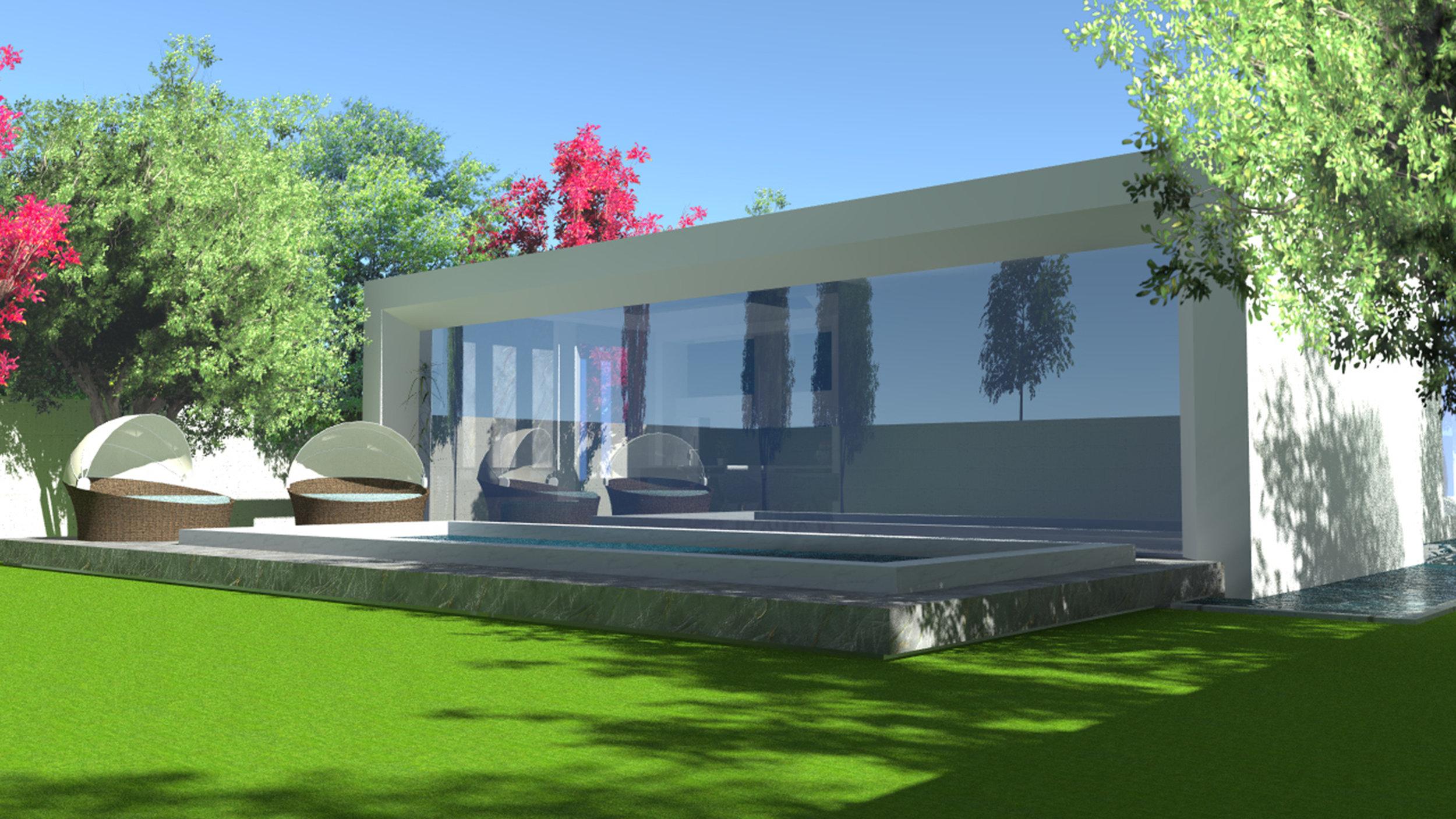 Suburban Home - Exterior 2.jpg