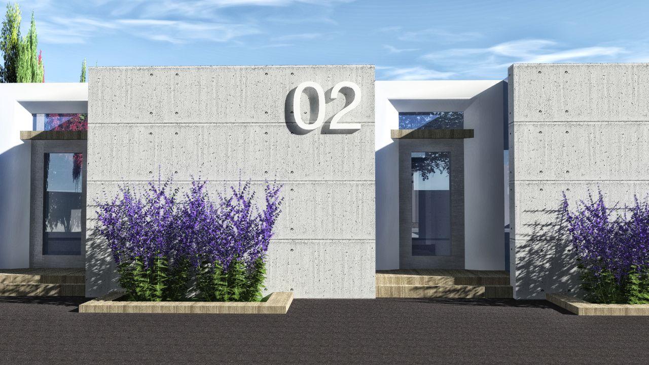 Resort - Exterior #3.jpg