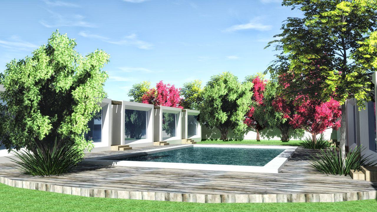 Resort - Exterior #4.jpg