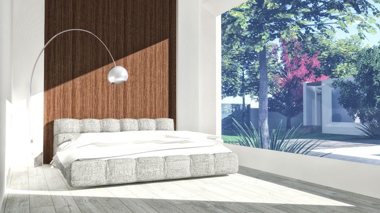 Resort - Interior #1.jpg