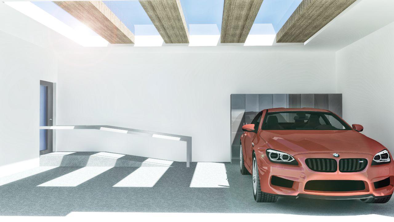 Interior #8.jpg
