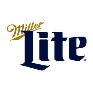 Miller Lite   Available in Washtenaw, Wayne, Monroe, Livingston, Jackson, Hillsdale and Lenawee Counties