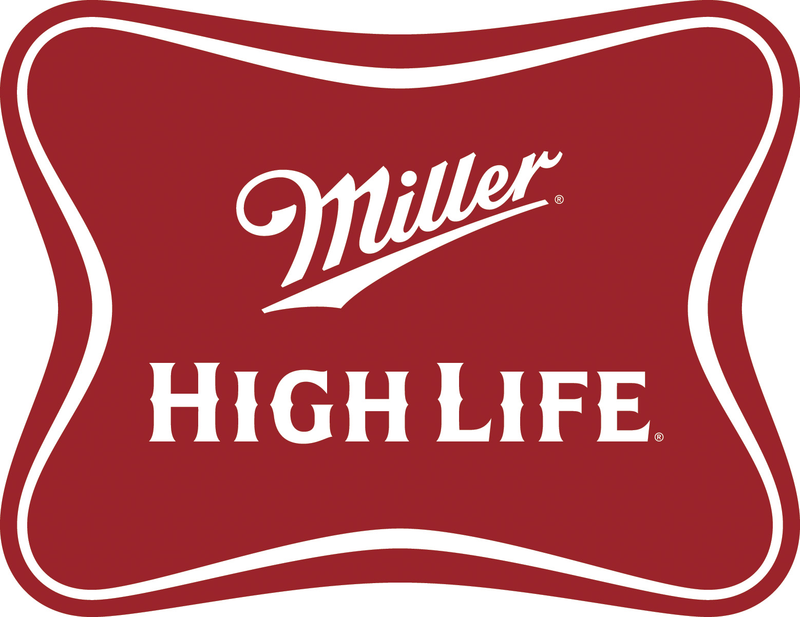 Miller High Life   Available in Wayne, Washtenaw, Livingston, Monroe, Lenawee, Jackson, and Hillsdale Counties.