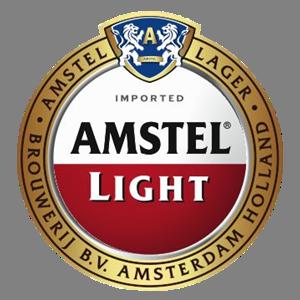 Amstel Light    Available in Washtenaw, Wayne, Monroe, Livingston, Jackson, Lenawee and Hillsdale Counties