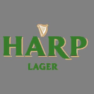 Harp  Jackson, Lenawee, Hillsdale, and Monroe Counties
