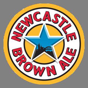 Newcastle   Wayne, Washtenaw, Monroe, Livingston, Jackson, Lenawee and Hillsdale Counties