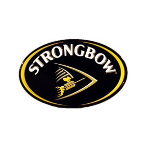 Strongbow Cider.png