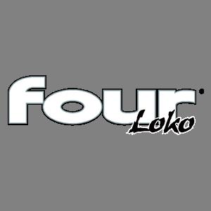 four loko logo.png