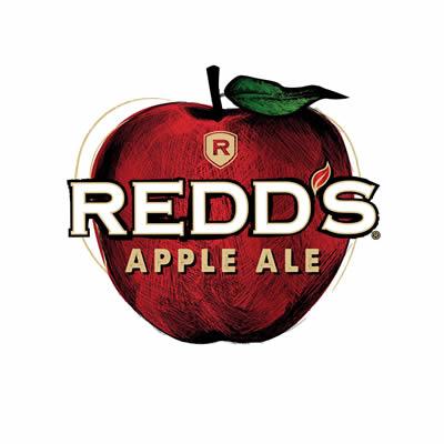redds-apple-ale.jpg