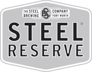 steel-reserve.jpg