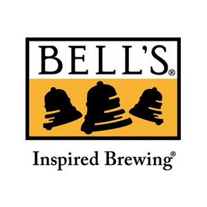 Bell's    Hillsdale County