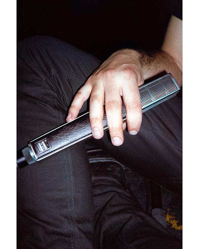 Fingerfinger, 2017