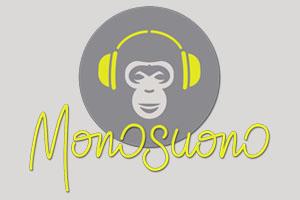 monosuono_logo2015-2.jpg
