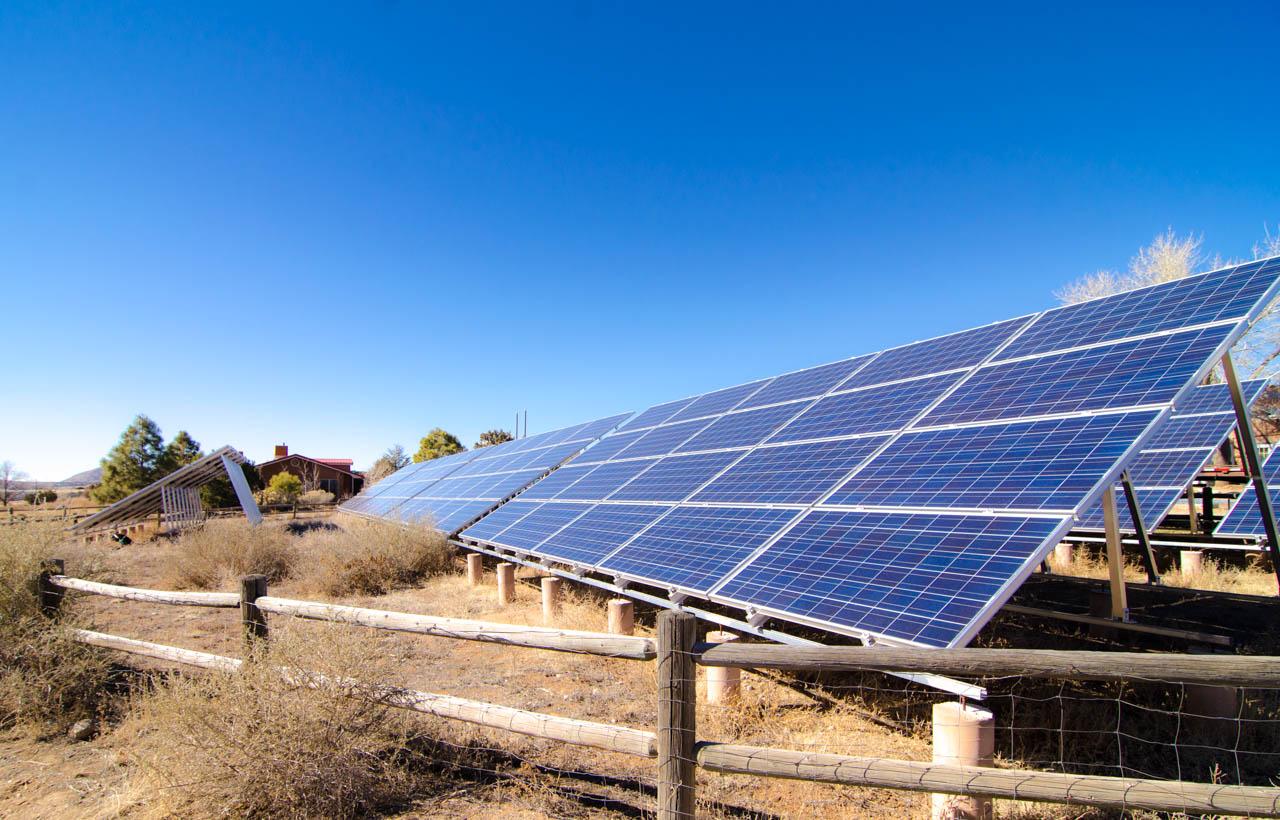 desert solar 1.jpg
