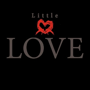 Little_Love_Cover.jpg