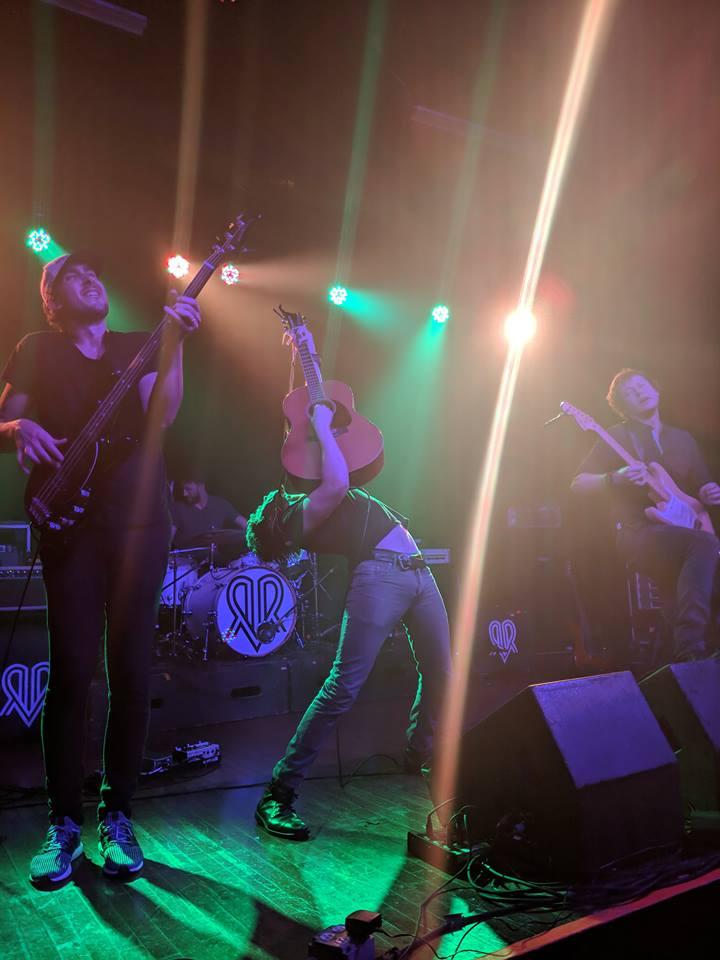 Band_Live_Ending.jpg