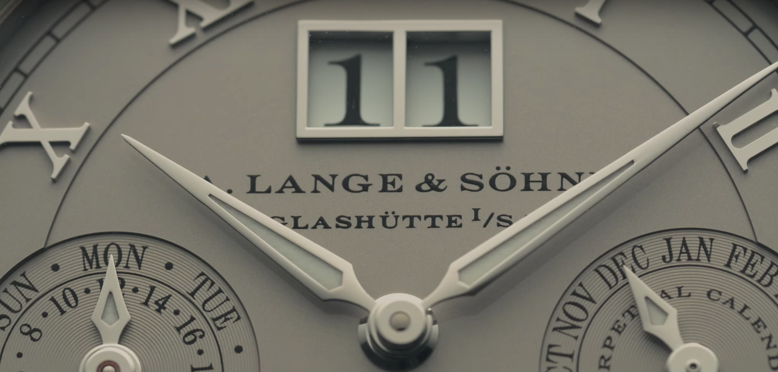 STANDARD H WATCH A. LANGE AND SOHNE.png