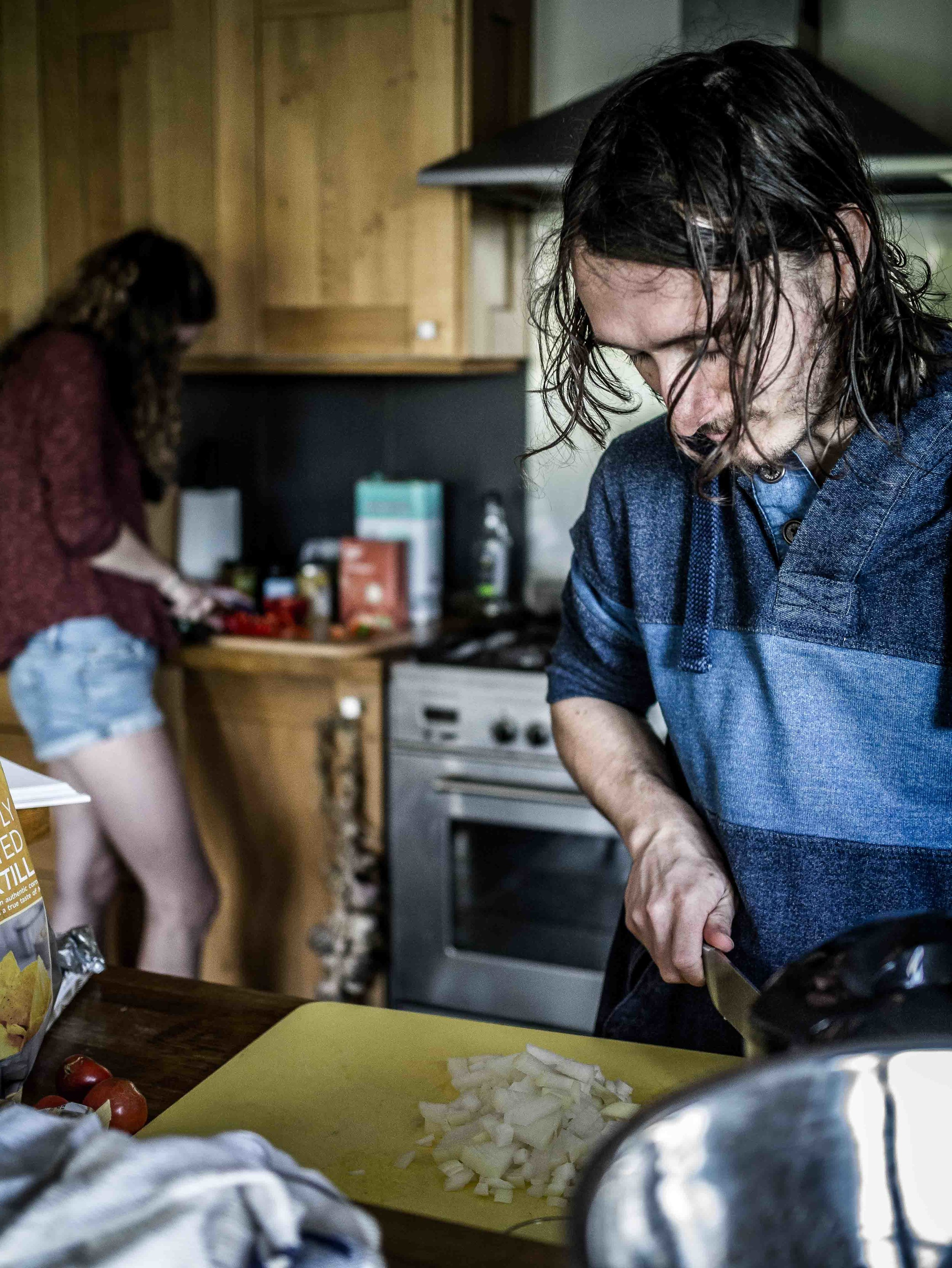 Cooking in Dartmouth-2.jpg