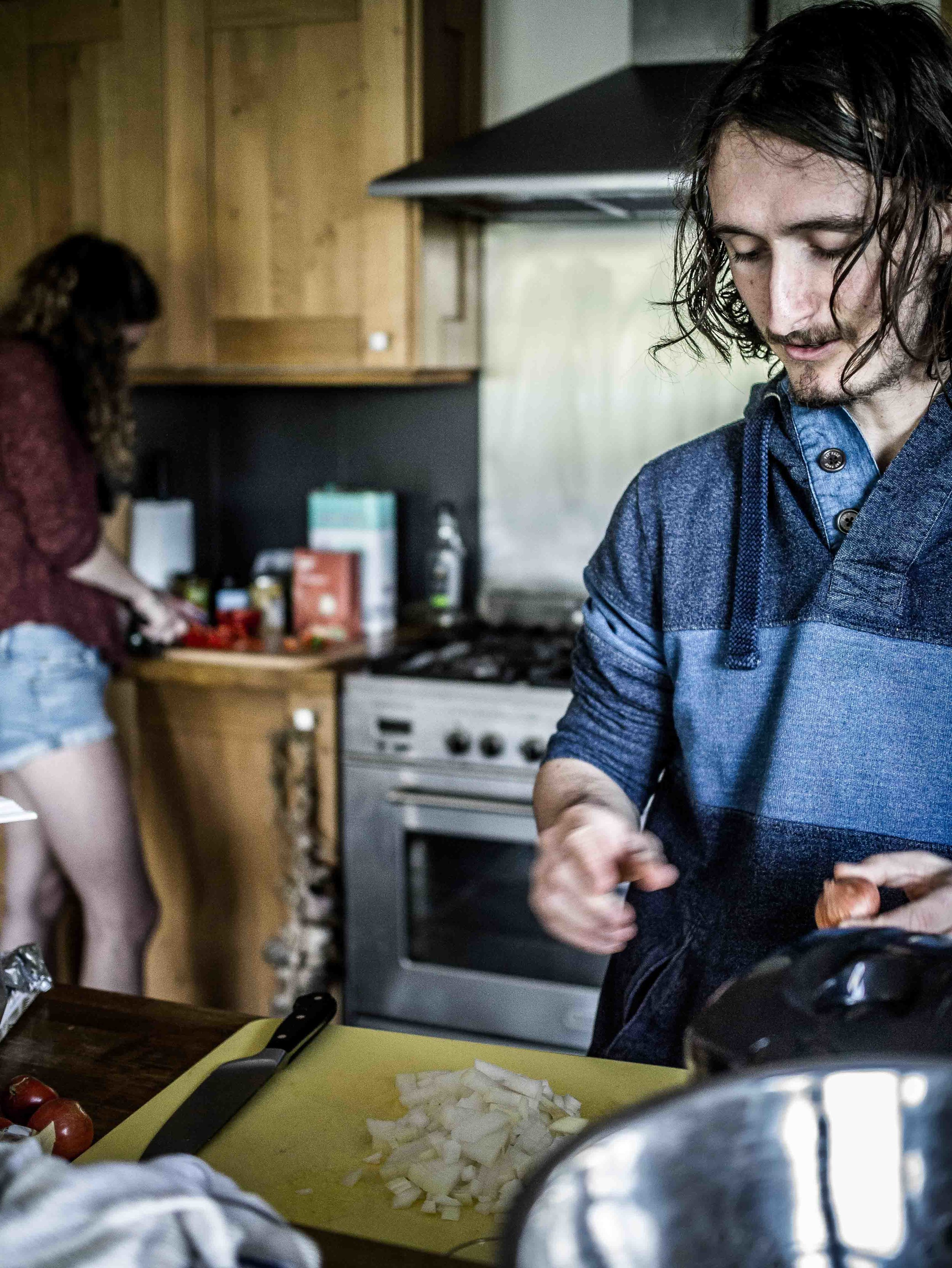 Cooking in Dartmouth-1.jpg