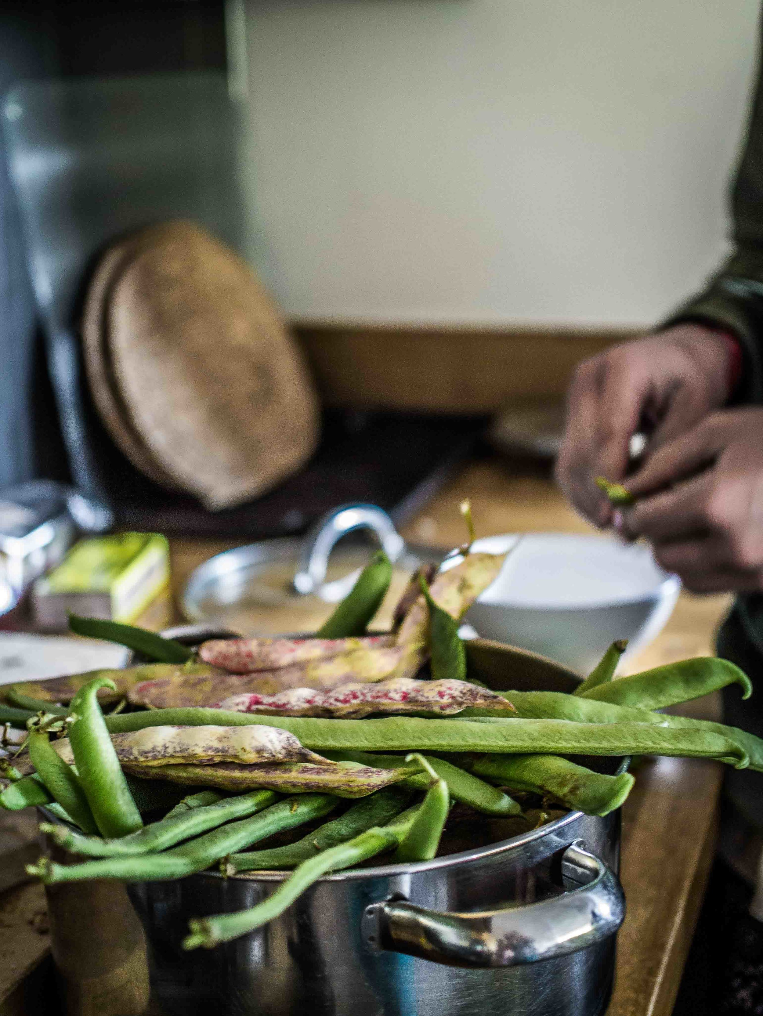 Cooking in Dartmouth-6.jpg