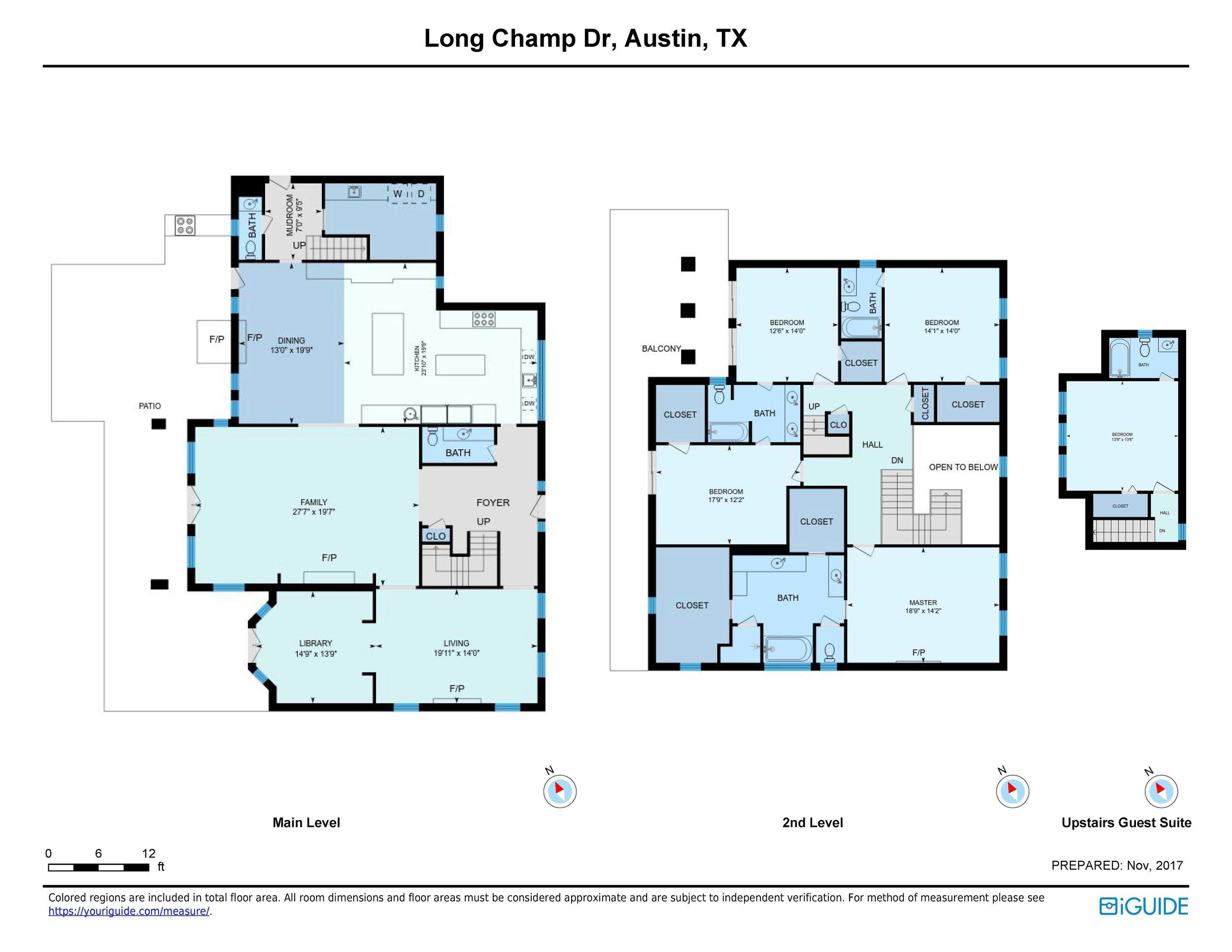 Click to open PDF floor plan