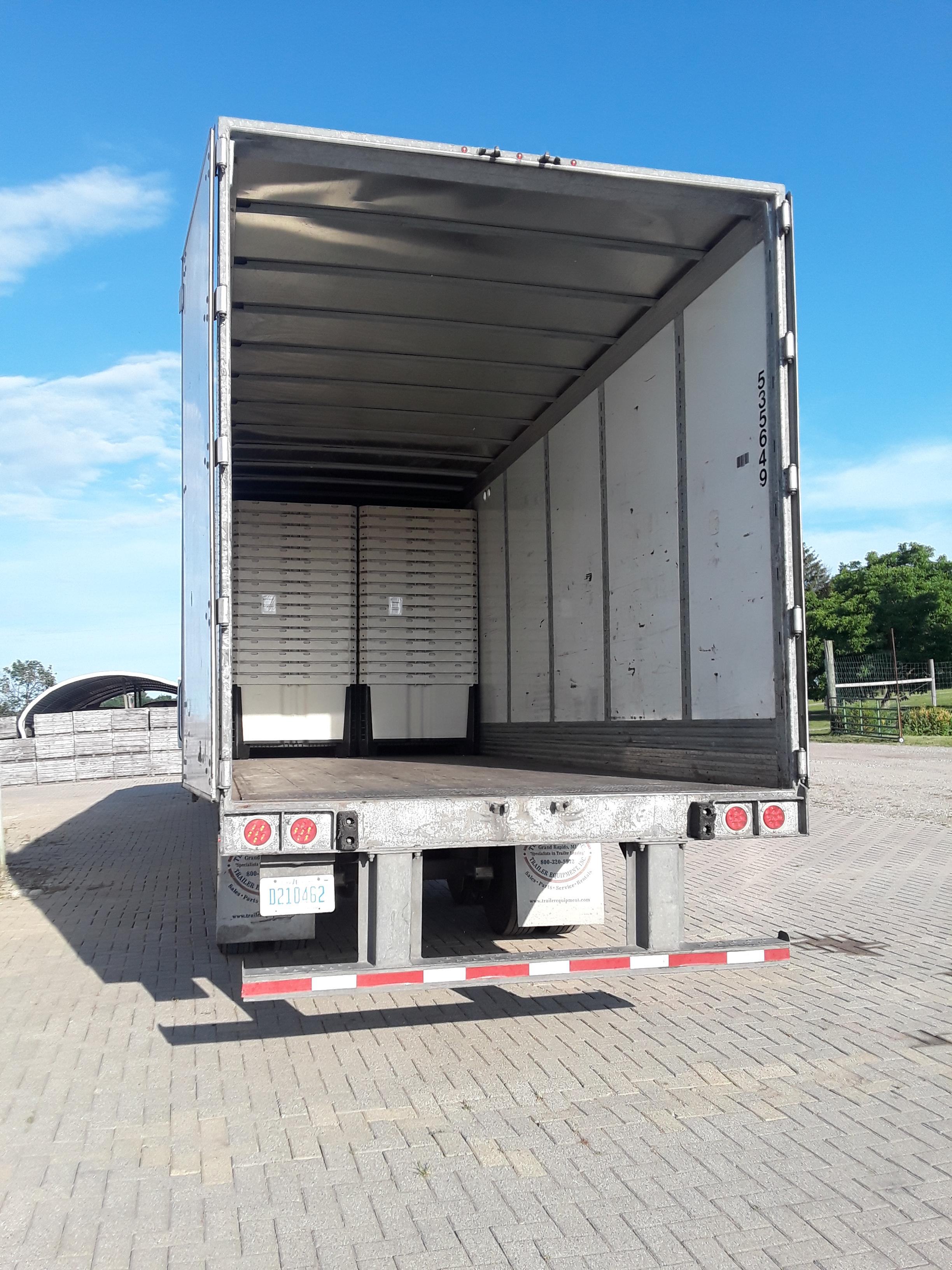 JMT CA Bin 730_1st delivery_1.jpg