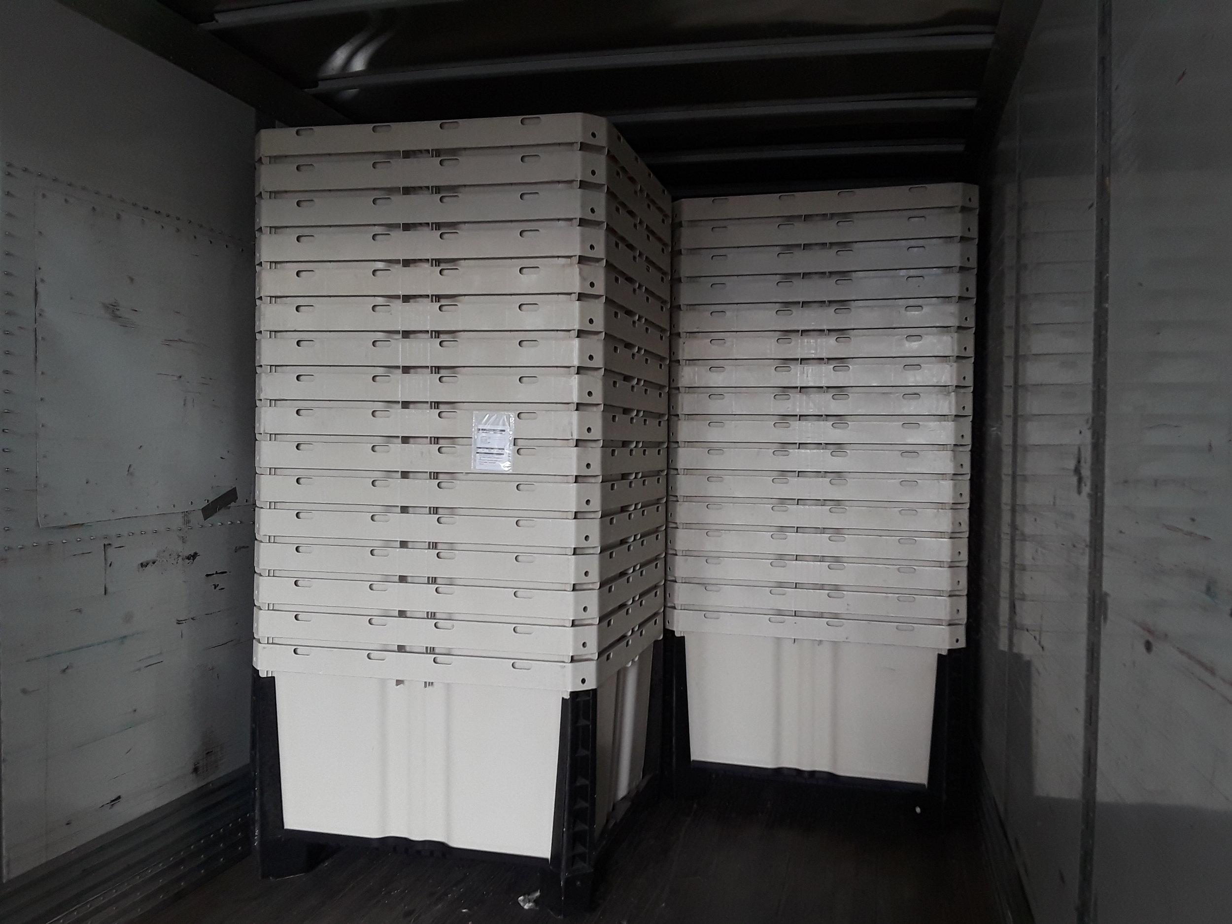 JMT CA Bin 730_1st delivery_2.jpg