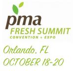 logo_PMA2018_682x370.png