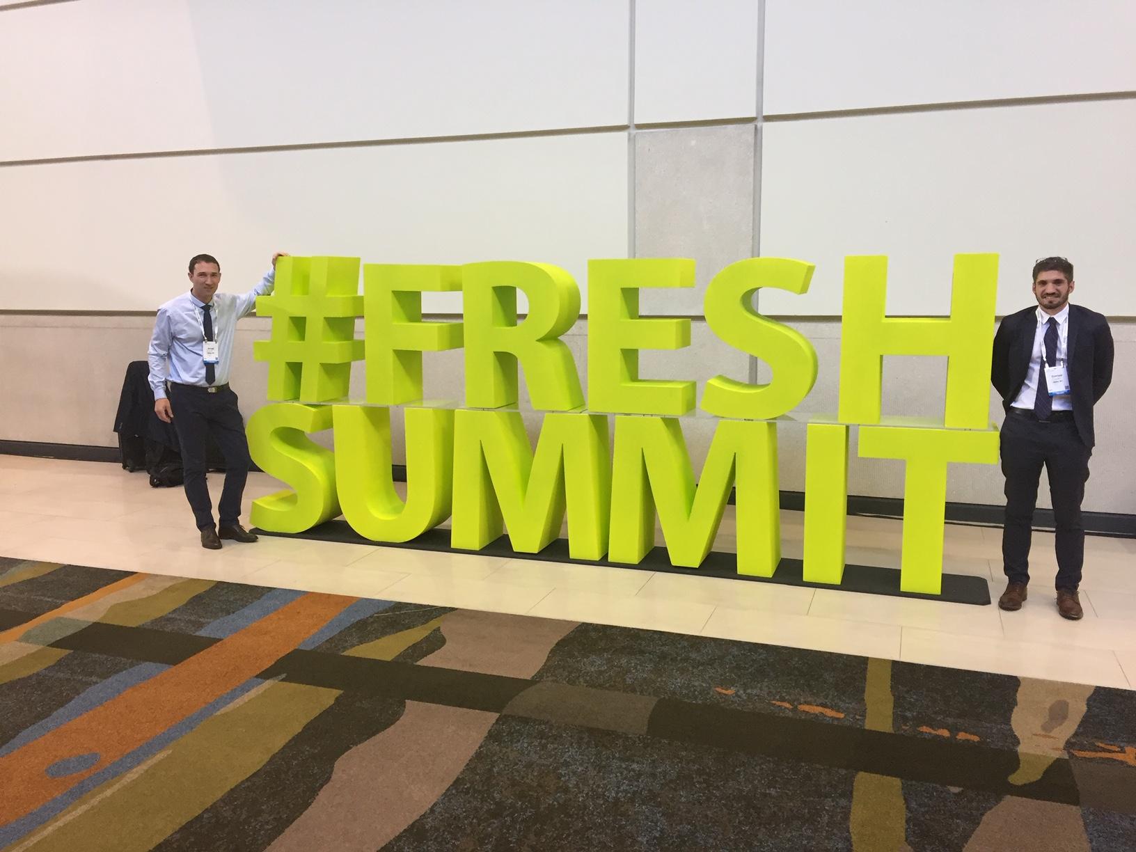 JMT US_#Fresh Summit.JPG