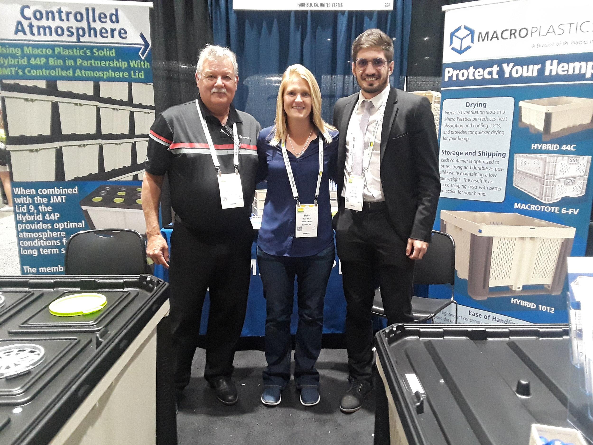JMT US_Macro Plastics_team_San Jose_hemp storage.jpg