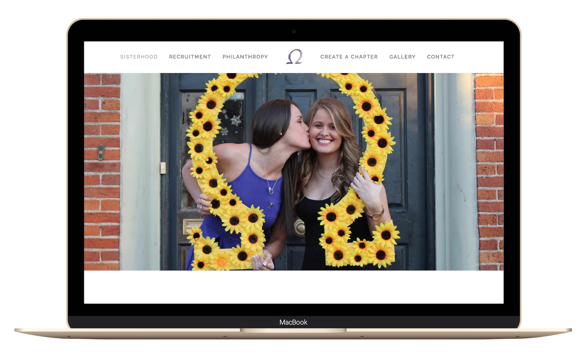 sorority website on squarespace.jpg