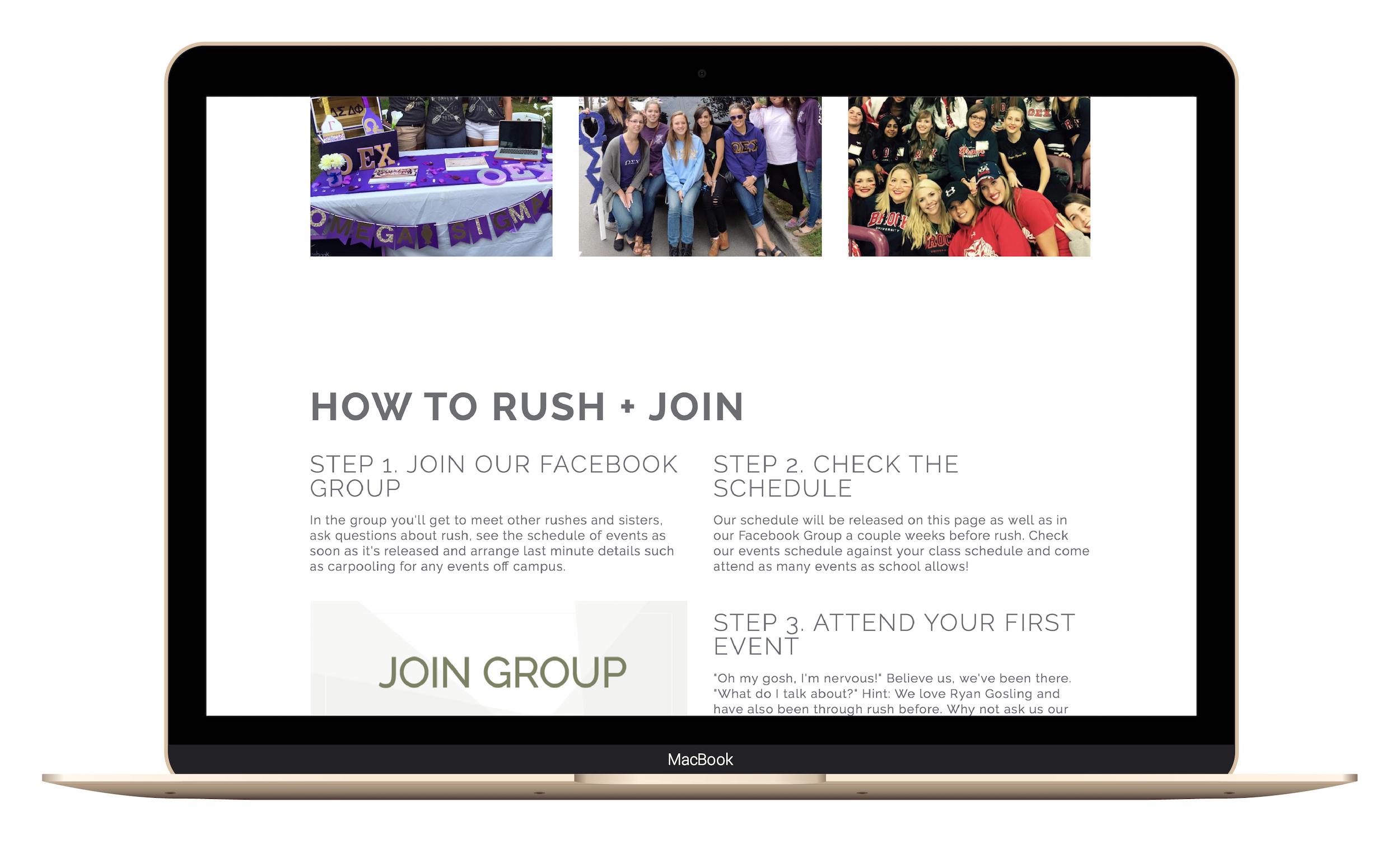 sorority website designer.jpg