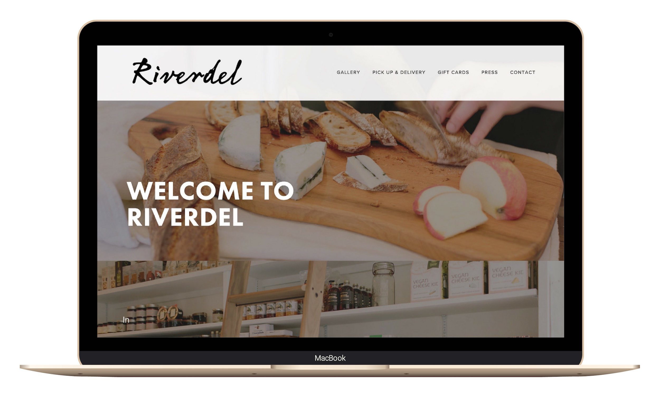 brooklyn vegan shop website design on squarespace.jpg