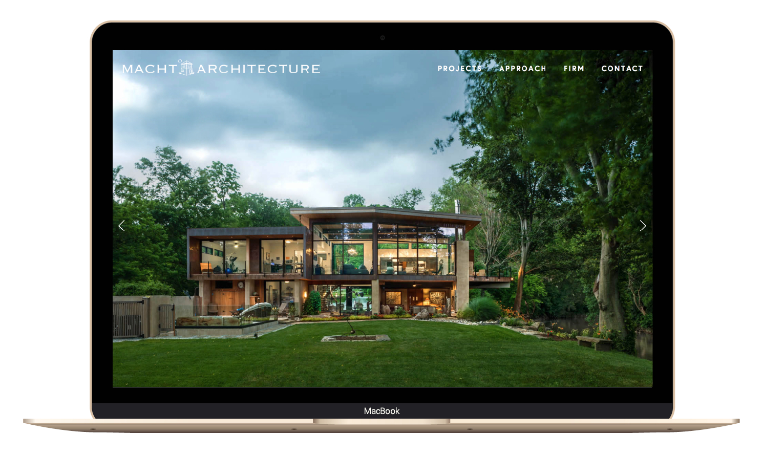 architect Squarespace website design.jpg